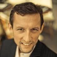 Christian Birko-Flemming