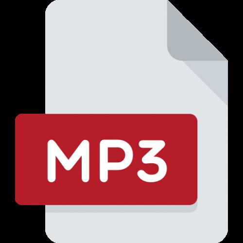 MP3 Download Hörspiele