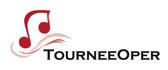 Tourneeoper e. V. Logo