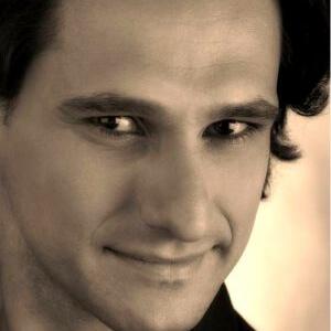 Matthias Eschli
