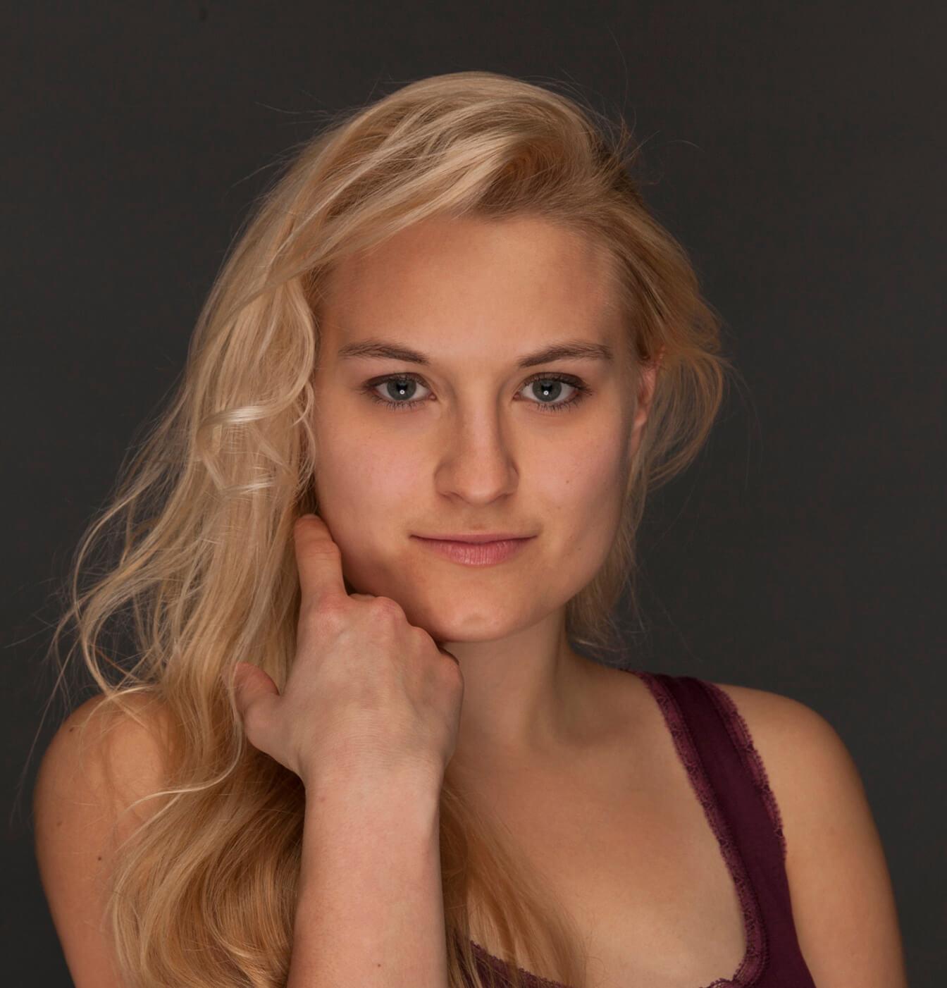 Valerie Wilhelm