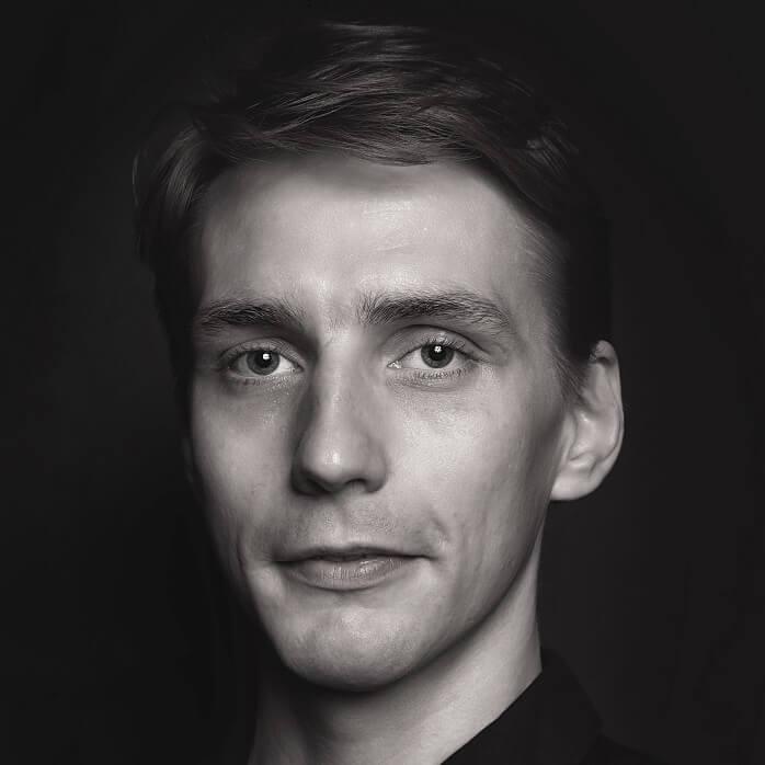 Marc Schwämmlein